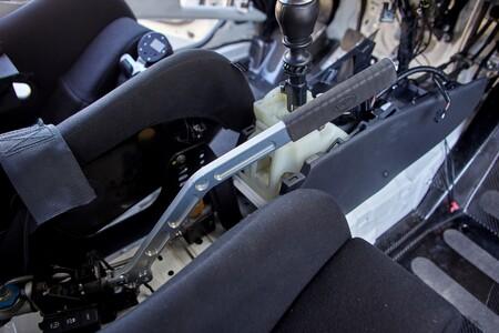 Toyota Gazoo Racing Iberian Cup 52