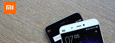 Qué diferencia hay entre un móvil Xiaomi comprado en España y un móvil Xiaomi comprado en China
