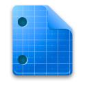Google Docs actualización