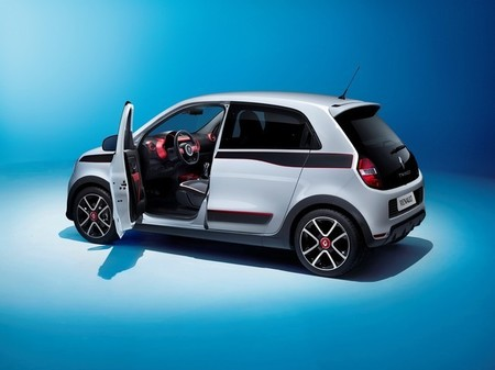 Renault Twingo 2014 111 1