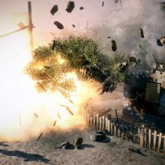 Foto 9 de 9 de la galería battlefield-bad-company-2 en Vida Extra