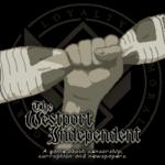 Censura, corrupción y periódicos: llega The Westport Independent