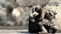 La secuela sorpresa prometida por Sony es 'SOCOM 4'