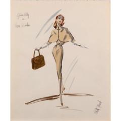 Foto 10 de 13 de la galería grace-kelly-una-de-las-rubias-favoritas-de-alfred-hitchcock en Trendencias