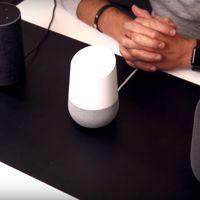 13 profesionales y varios meses de uso: Lo que más y menos me gusta de mi Amazon Echo, Google Home y HomePod