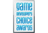 Los Game Developers Choice Awards ya tienen sus nominados