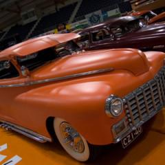 Foto 86 de 102 de la galería oulu-american-car-show en Motorpasión