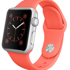 Foto 3 de 10 de la galería apple-watch-sport-2 en Applesfera