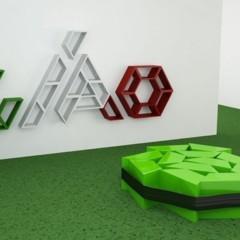 Foto 2 de 5 de la galería construye-con-trapezium-tus-propios-muebles en Decoesfera