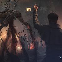 Vampyr está a punto de de salir a la venta y nos deja con este fantástico tráiler cinemático