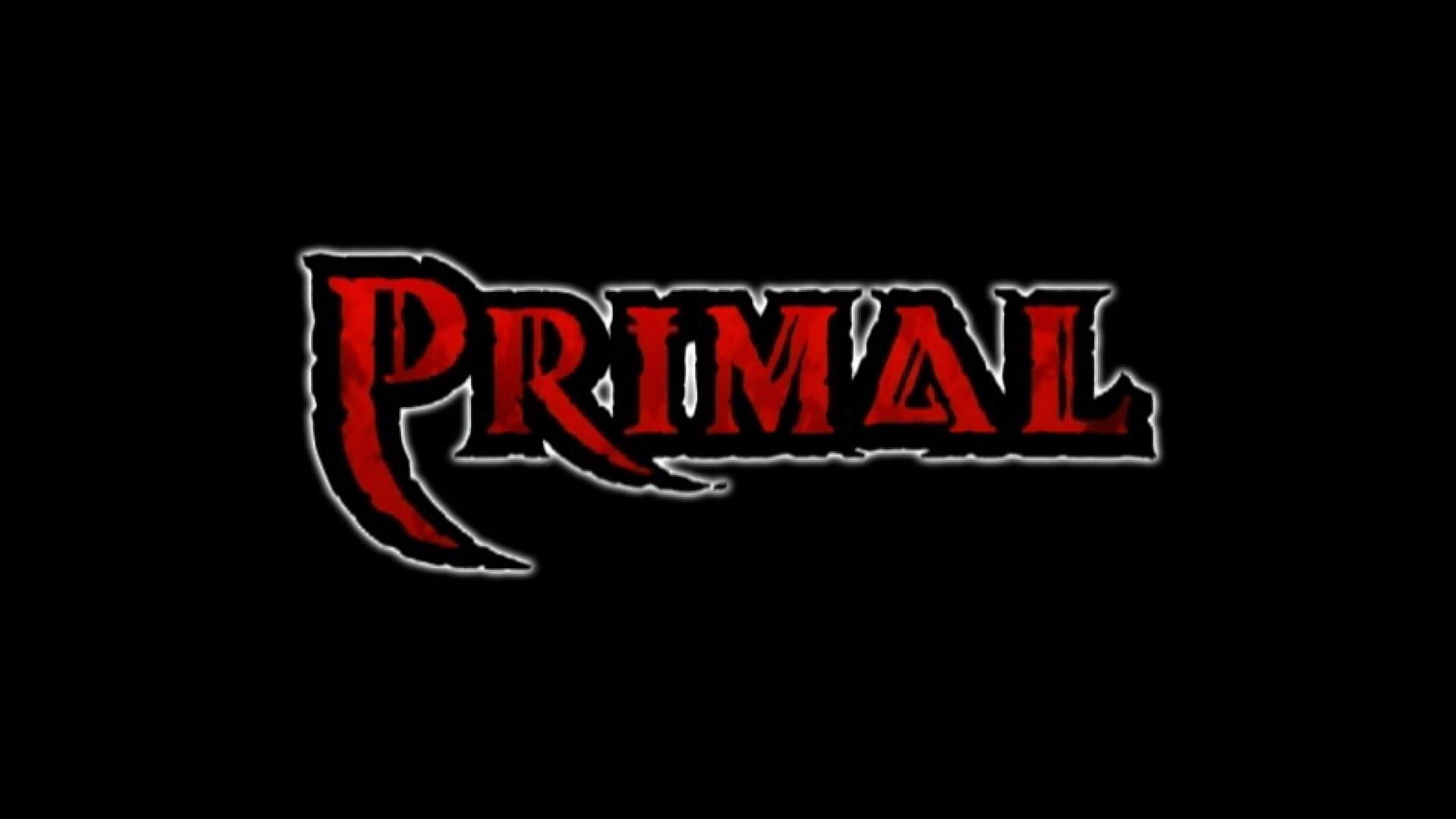Foto de Primal en PS4 (1/11)