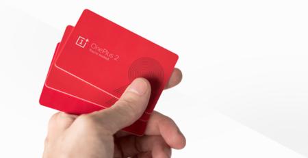 OnePlus nos revela dos detalles más sobre Two: será Dual SIM y nuevas invitaciones