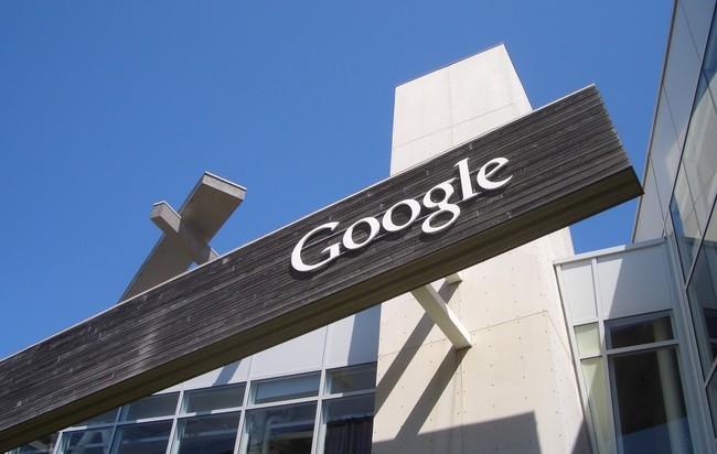 Google te seguirá en tus viajes al súper para demostrar que su publicidad funciona
