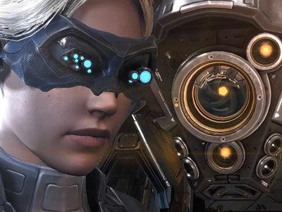 El primer capítulo de Nova: Operaciones encubiertas será lanzado el mes de marzo