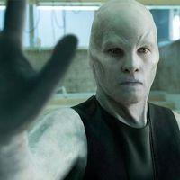 Tráiler de 'The Titan': Sam Worthington se transforma en un superhombre para viajar a la luna de Saturno