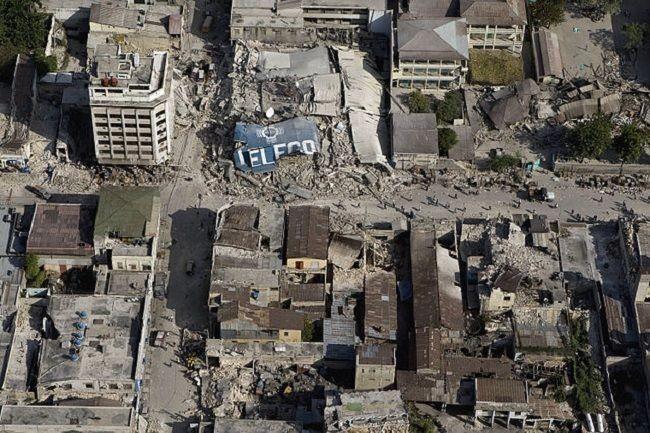 Sismólogos aseguran que es posible predecir los grandes terremotos