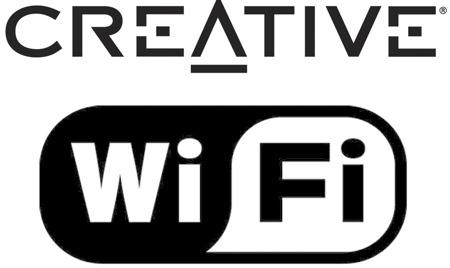 Más rumores del Creative Zen Share: pantalla táctil y X-Fi