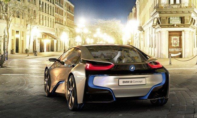 BMW-i8-concept-2