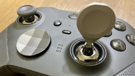Xboxelite5