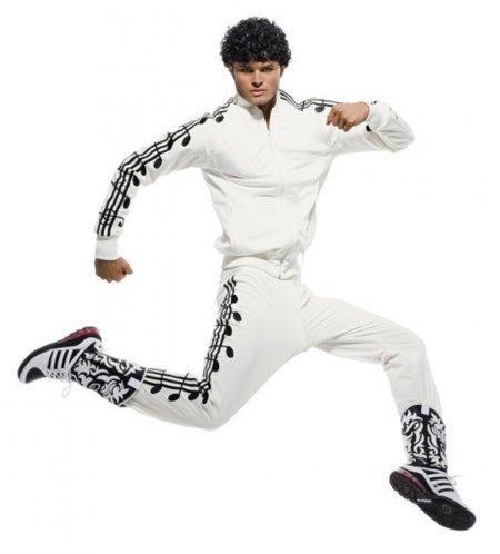 Jeremy-Scott x Adidas 2012 17