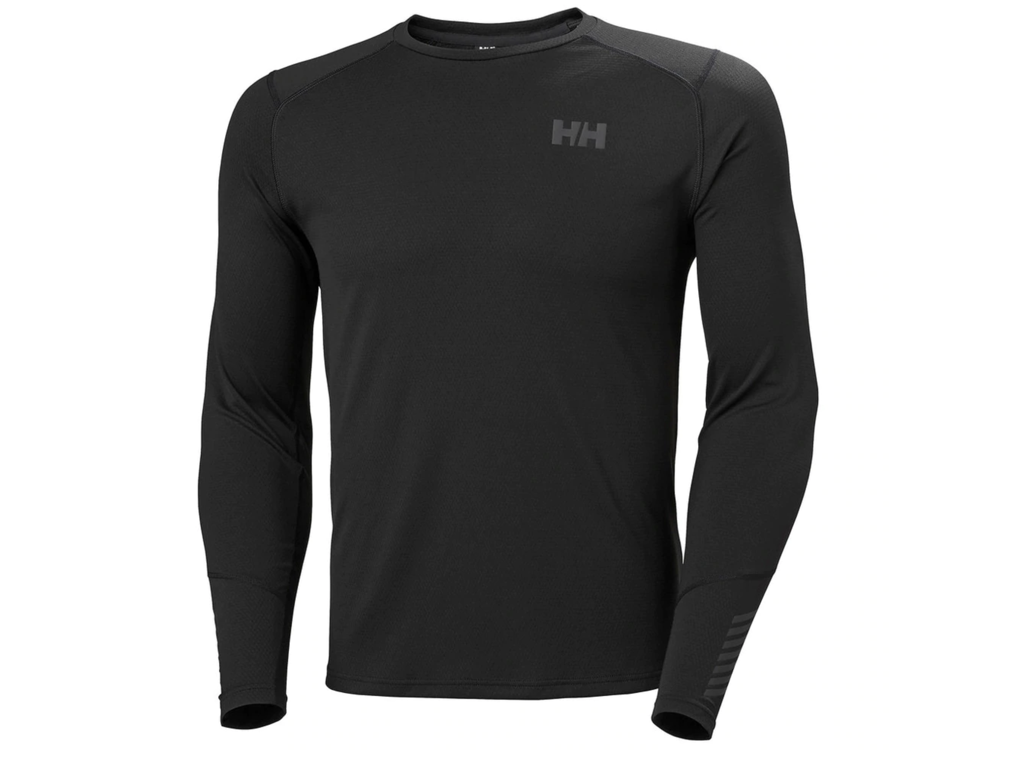 Camiseta térmica de hombre Lifa Active Crew Helly Hansen