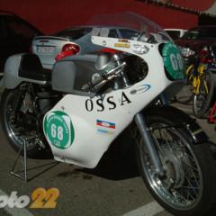 Foto 10 de 72 de la galería iv-dia-de-ricardo-tormo-la-cronica en Motorpasion Moto