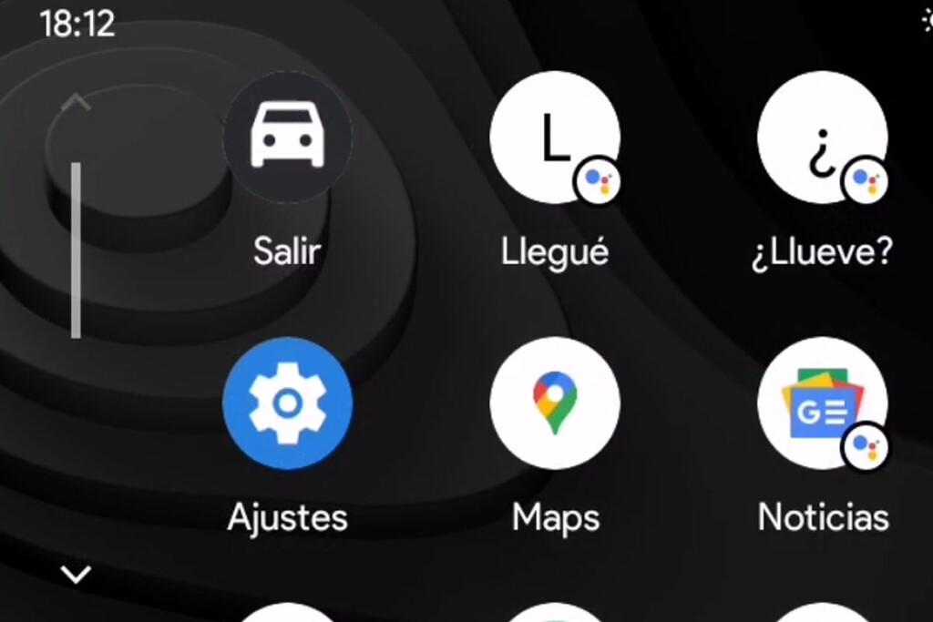 Cómo crear accesos directos a comandos del Asistente de Google™ en Android™ Auto