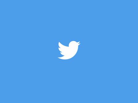 La app de Twitter ya permite añadir GIFs, fotos y vídeos a los retweets, así se hace