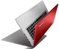 """Lenovo IdeaPad U310 y U410, ultrabooks """"por los pelos"""""""
