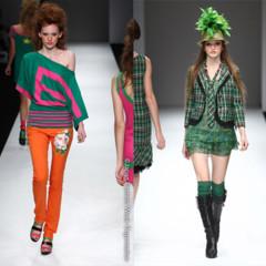 Foto 1 de 5 de la galería semana-de-la-moda-de-tokio-resumen-de-la-tercera-jornada-ii en Trendencias