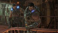 Phil Spencer no desmiente que haya en camino un Gears of War Collection