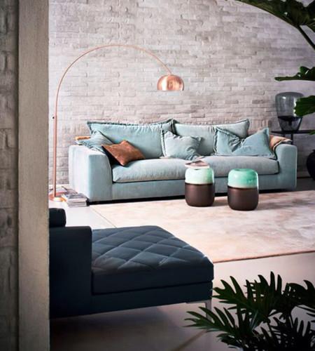 Sofa Tela 7