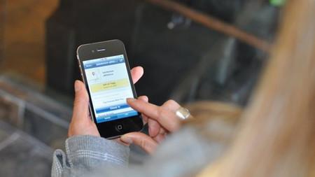 Los anuncios móviles crecerán siete veces más que los de escritorio en 2013