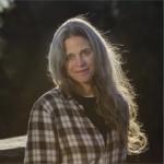 Sally Mann, la maestra que fotografía la vida sin censura