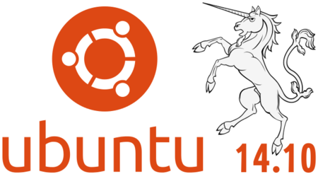 Calendario de lanzamiento de Ubuntu 14.10 Utopic Unicorn