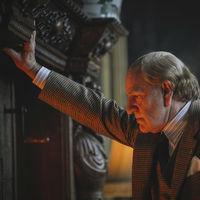 Ridley Scott elimina a Kevin Spacey de su nueva película: Christopher Plummer ocupará su lugar
