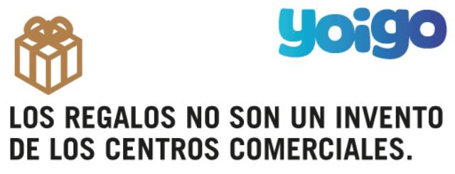 El Renuevo de Yoigo vuelve a sus origenes con smartphones desde cero euros