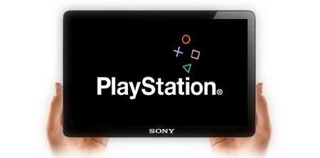 Sony 'S1' PlayStation Tablet: preparado su lanzamiento para septiembre. Especificaciones técnicas
