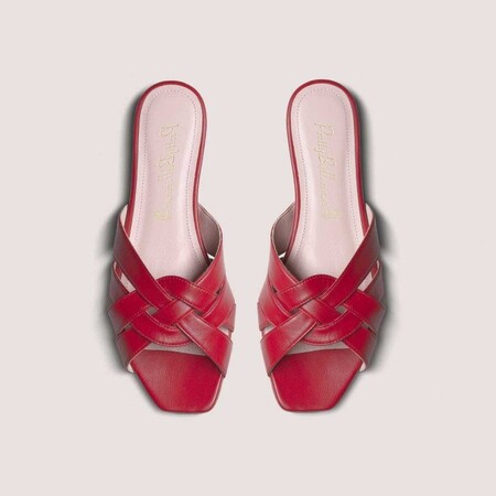 Pretty Ballerinas2