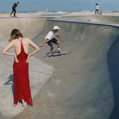 Foto 10 de 10 de la galería zara-skate-park en Trendencias