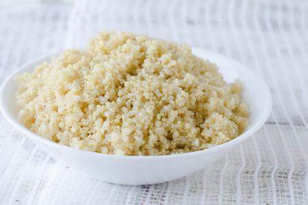Nuestras mejores 33 recetas con quinoa, el pseudocereal que no se pasa de moda