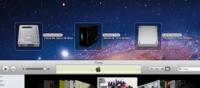 Cómo utilizar los alias en OS X para cargar bibliotecas de iTunes en distintas unidades