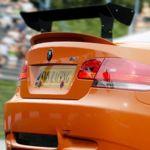 Se confirma lo que era un secreto a voces: Project CARS ya no saldrá en Wii U