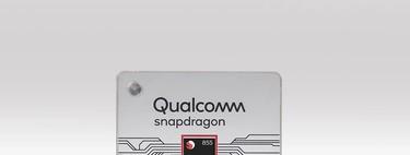 Qualcomm Snapdragon 855: ya es oficial el procesador de 7 nanómetros que expandirá el 5G en las gamas altas de 2019