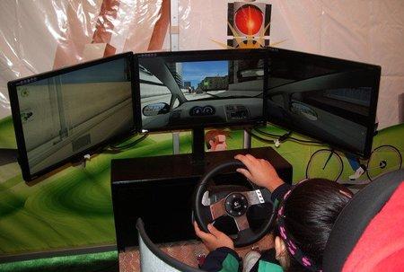 Programa FORMA T, de RACE y Toyota España: formando en seguridad vial a los más jóvenes