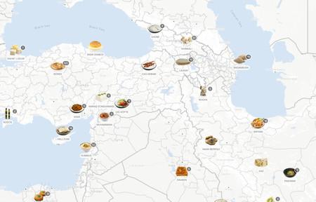 Buena Oriente Medio