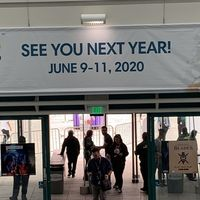 Confirmadas las fechas exactas en las que se celebrará el E3 2020