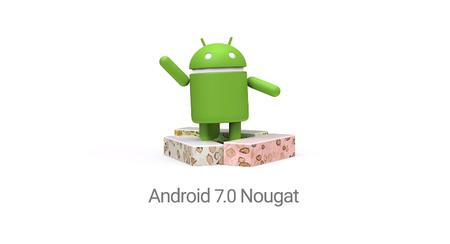 Android 7 0 Nougat Lanzamiento Agosto