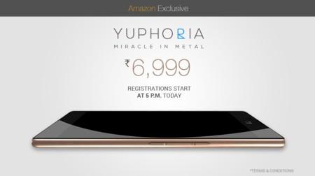 Amazon Yuphoria Template Desktop V304344594
