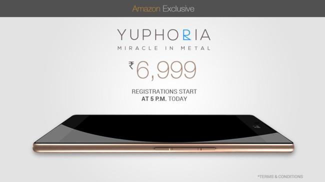 Amazon Yuphoria V304344594 Desktop Template